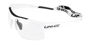 Unihoc Energy Eyewear Senior