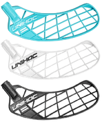 Unihoc Unity Medium Feather Light (PP) Blade