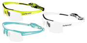 Unihoc Energy Eyewear Junior