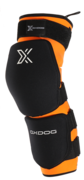 Oxdog XGUARD Kneeguard Long
