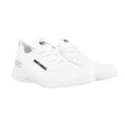 Zone Trainer Lightweight (20) -Shoes (White)