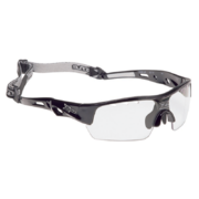 Zone Eyewear Matrix JR