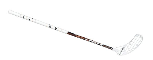 Unihoc Super Top Light F26 Stick (17) White/Black