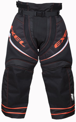 Exel Solid S100 Goalie Pants