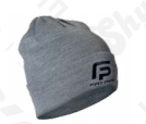 Fat Pipe Eskimo Hat (19)