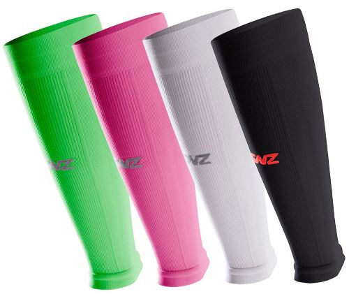 Lenz Compression Sleeve 1.0