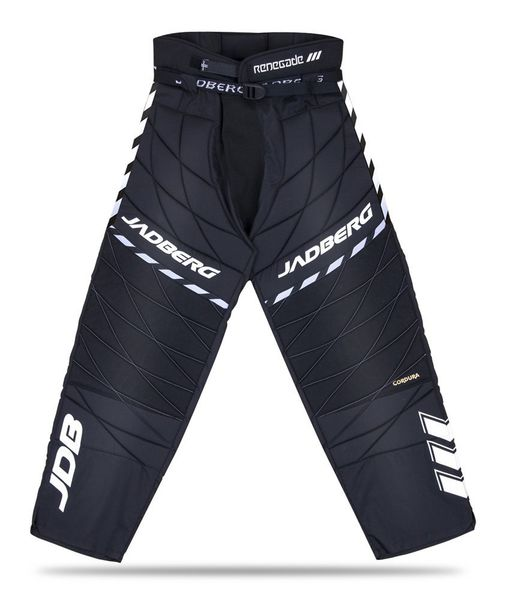 Jadberg Renegade 3 (19) SR - Goalie Pants