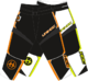 Unihoc Optima Goalie Pants (SR)