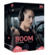 Miiego BOOM  bluetooth headphones