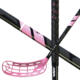 Fat Pipe Raw Concept 29  Pink (19) Floorball stick
