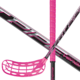 Fat Pipe Venom 29 (18) Floorball stick